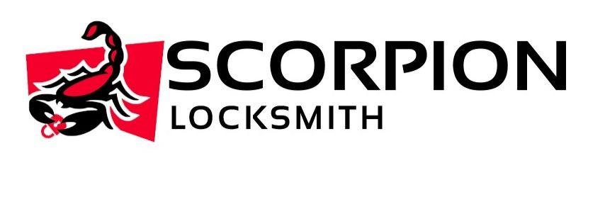 Scorpion Locksmith Houston - MAP | uebermaps